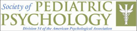 Society of Pediatric Psychology <br />Diversity Special Interest Group